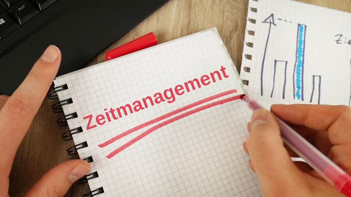740_Business_Zeitmanagement