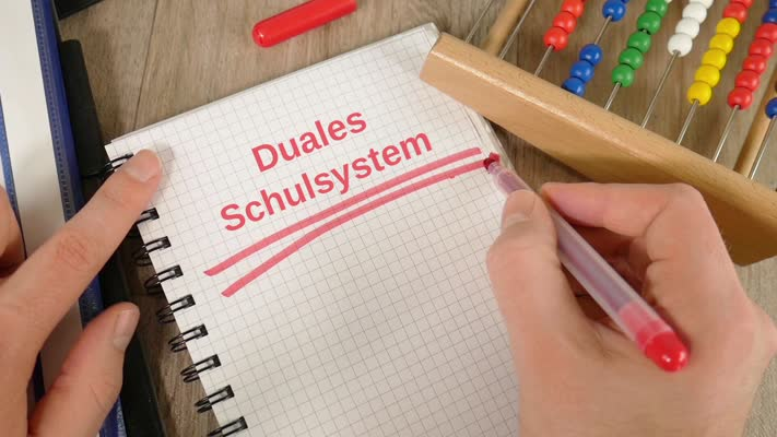 744_Schule_Duales_Schulsystem