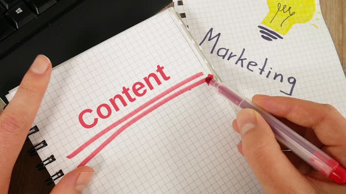 750_Marketing_Content