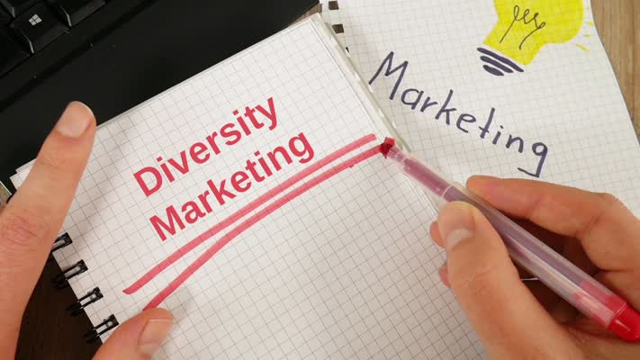 750_Marketing_Diversity_Marketing
