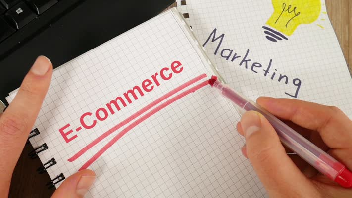 750_Marketing_E-Commerce