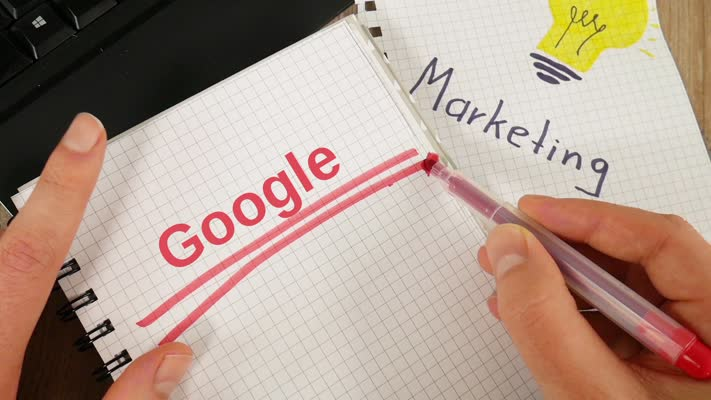 750_Marketing_Google