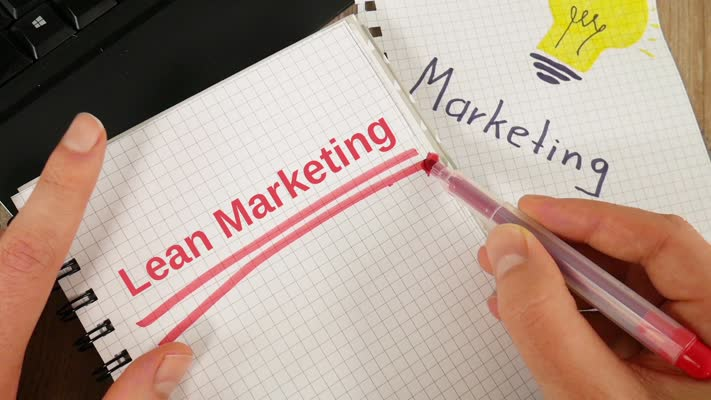 750_Marketing_Lean_Marketing