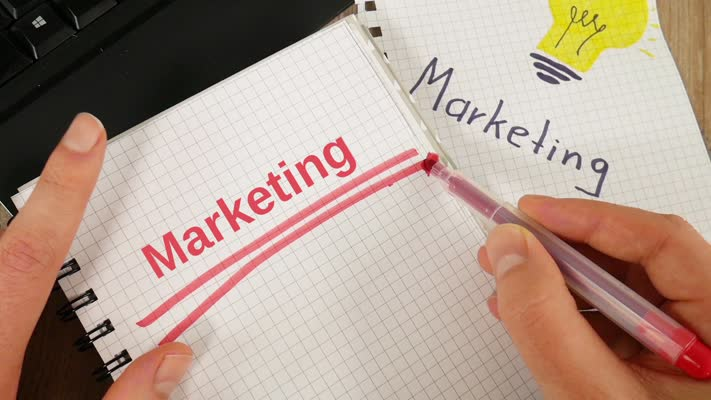 750_Marketing_Marketing