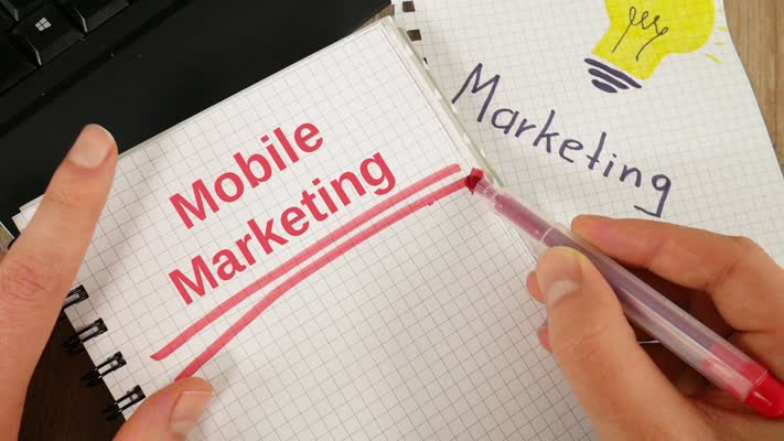 750_Marketing_Mobile_Marketing