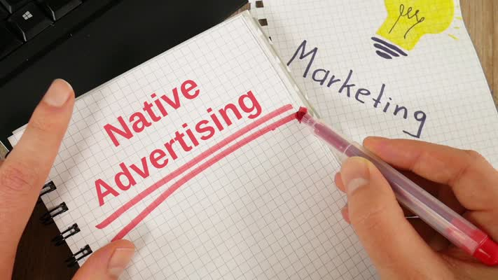 750_Marketing_Native_Advertising