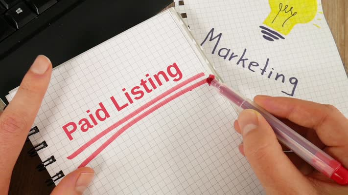 750_Marketing_Paid_Listing