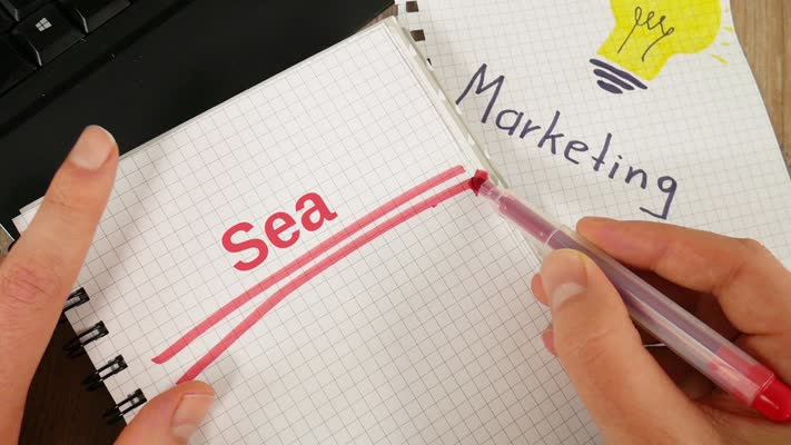 750_Marketing_Sea