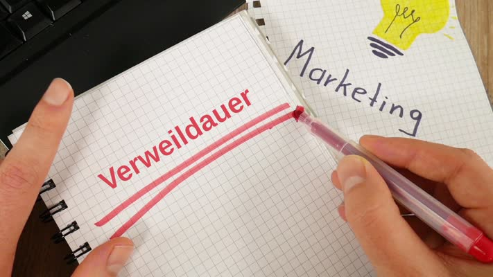 750_Marketing_Verweildauer
