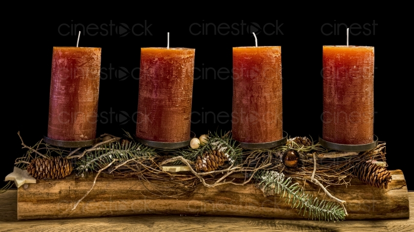 advent-wreath-2993937