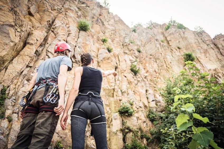 Kletterausrüstung Sale : Kletterausrüstung kaufen lizenzfreie