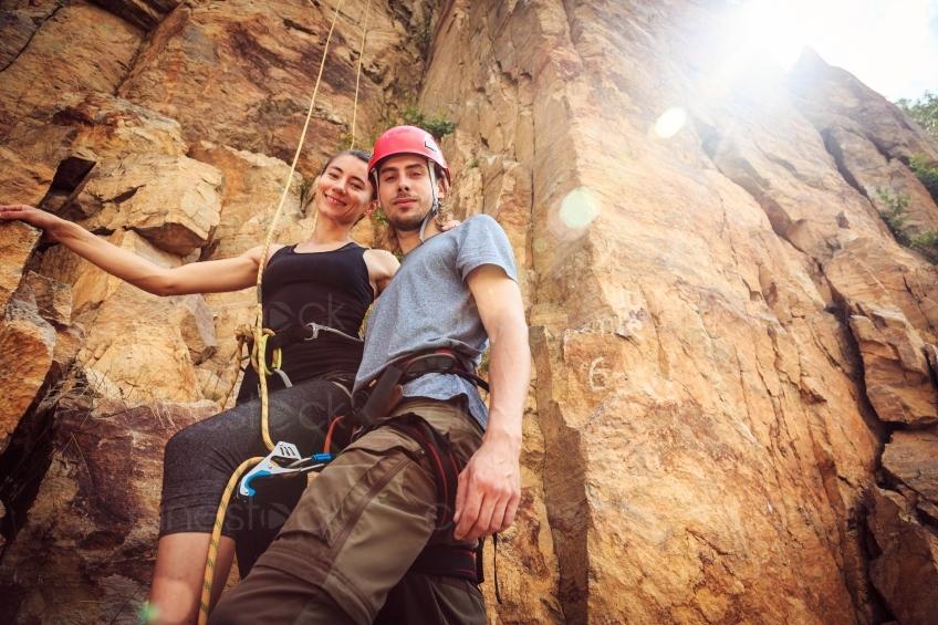 Kletterausrüstung Kaufen : Cinestock u2013 lizenzfreie cinemagraphs vipstocks und bilder kaufen