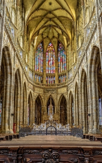 st-vitus-cathedral-3540882
