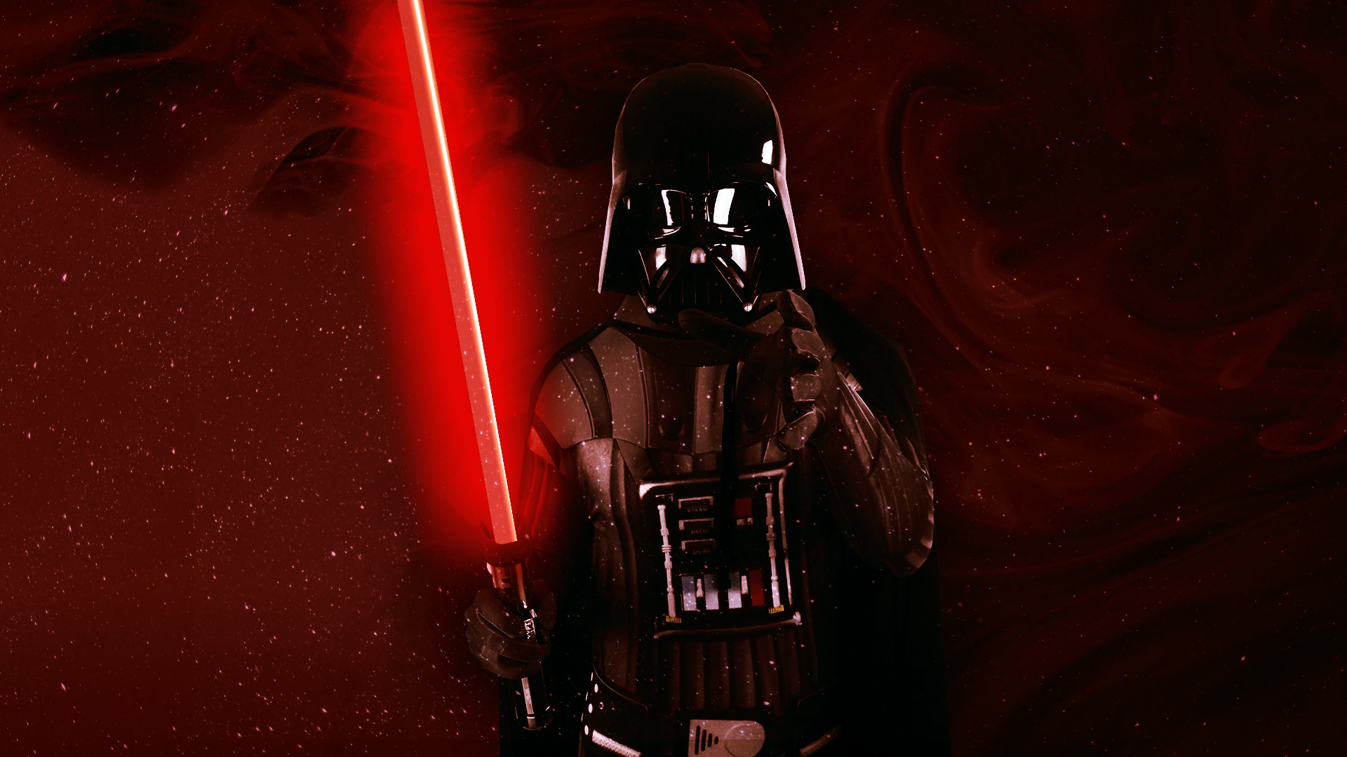 Black Hat Sith 6.png