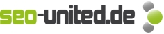 Logo Medienpartner SEO United